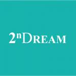 2nd_desing_22
