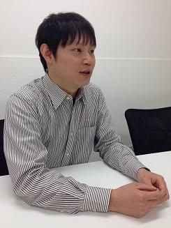 IMG_yamamoto