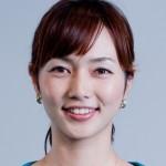 profile photo_chigita